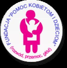 Fundacja Pomoc Kobietm i Dzieciom_